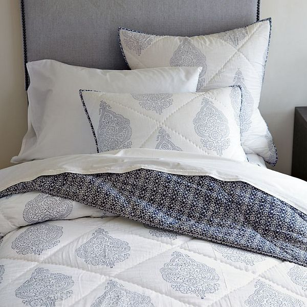 complete shopping reversible get on bed guides bedding seafoam line quotations set green cheap formula find at medallion deals
