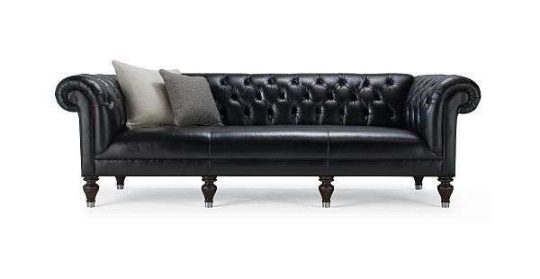elegant franco leather sofa rh homedit com elegant black leather sofa elegant leather sofa covers