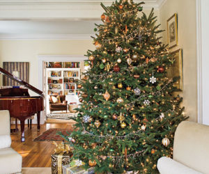 Get Your Home Into A Holiday Spirit: 5 Best Tips For Christmas