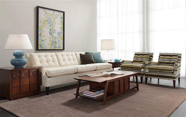 Mid Century Modern Office Decor 1500 Trend Home Design 1500