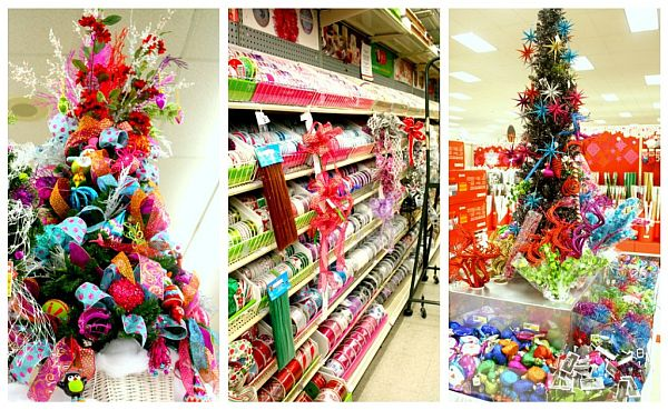 2011 christmas decoration trends - New Christmas Decorations