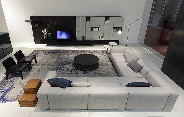 Elegant View In Gallery Home Design Ideas