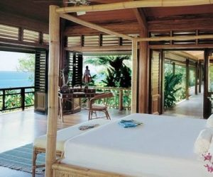 10 World's Most Expensive Hotel Suites