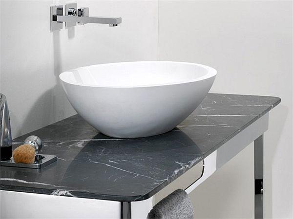 Image Result For Bathroom Basin Ideas