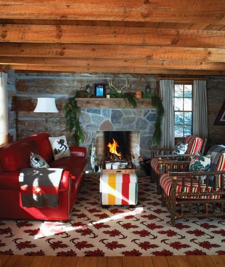 Image Result For Home Decor Inspiration Living Room
