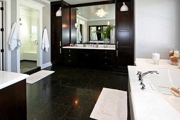 Modern 6 bedroom Miami residence