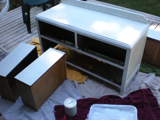 primer-after-dresser