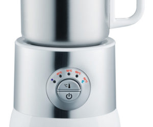 Modern Severin Milk Frother