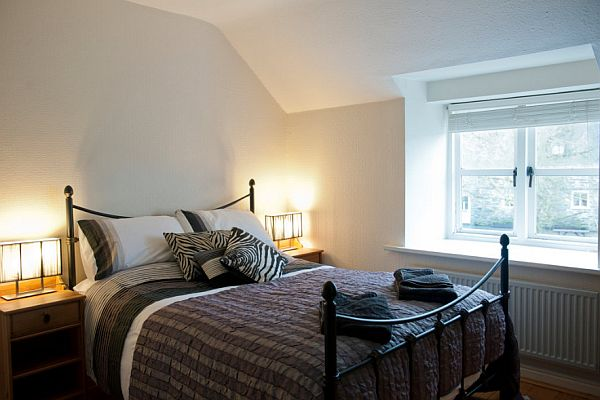 Image Result For Bedrooms Today