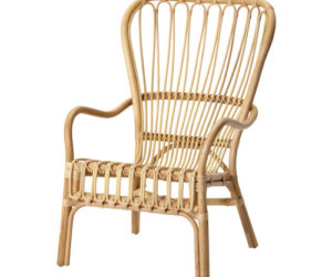 Marvelous Storsele Chair From IKEA Amazing Design