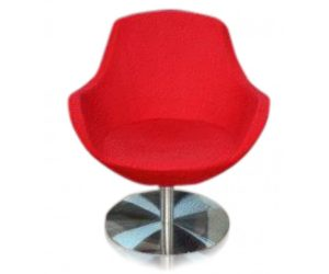 Ugo Lounge Chair