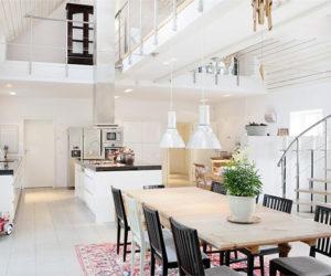 Cozy villa in Västra Ingelstad, Sweden