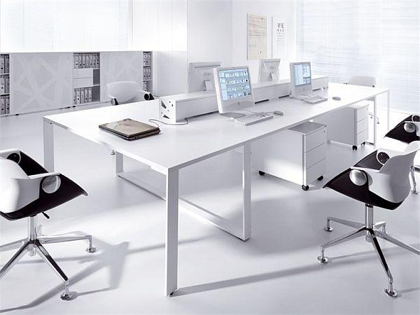 Convertible Desk Bed