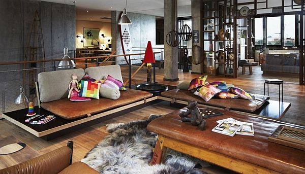 home decor stores in germany hommie a shipping warehouse like hotel 12514