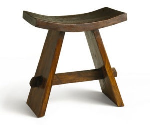 Remarkable Klismos Bar Stool Inzonedesignstudio Interior Chair Design Inzonedesignstudiocom
