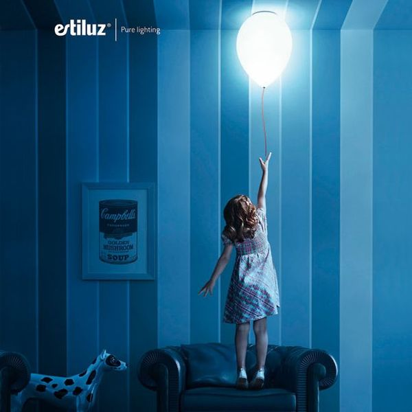 estiluz lighting. estiluz lighting