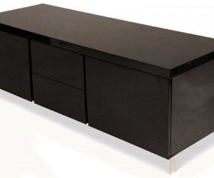 Multi-functional TV Stand by Modani