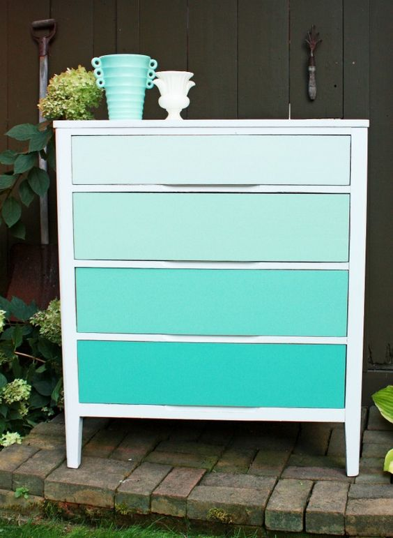 color put into colored uk pinterest drop kitchen perspective inspirational dresser painted dressers hand camp