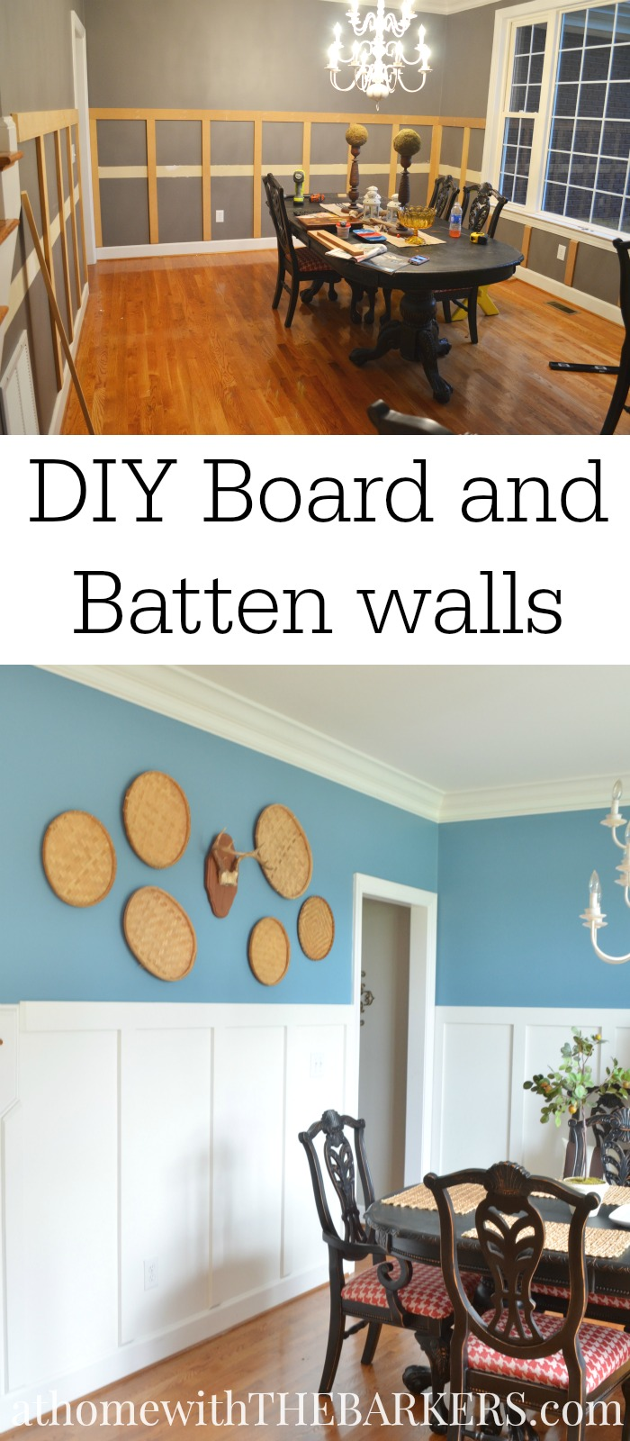 DIY-Board-Batten-walls