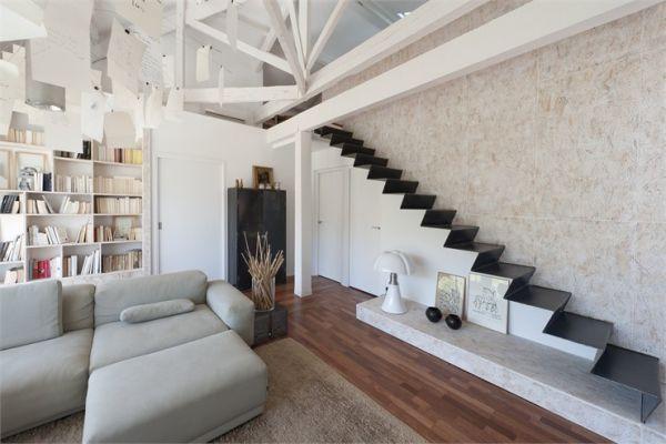 Gorgeous interior design in marseille for Autrefois home decoration marseille