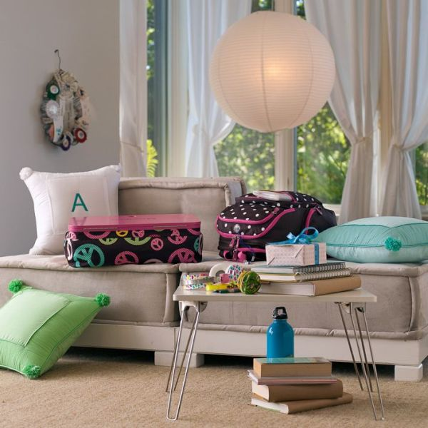 teen lounge chairs stylish cushy lounge collection for 29675