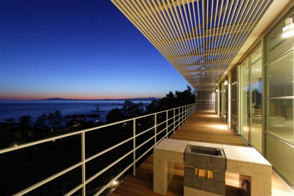 Superior View In Gallery Pictures Gallery