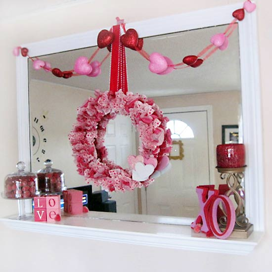 100 valentines decoration ideas simple valentine u0027s day