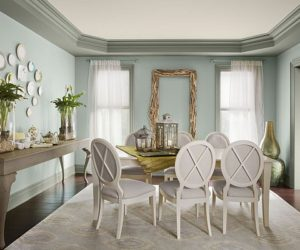2012 paint color trends you should care