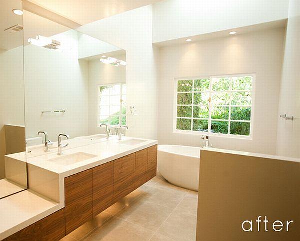 branka_before-bathroom4