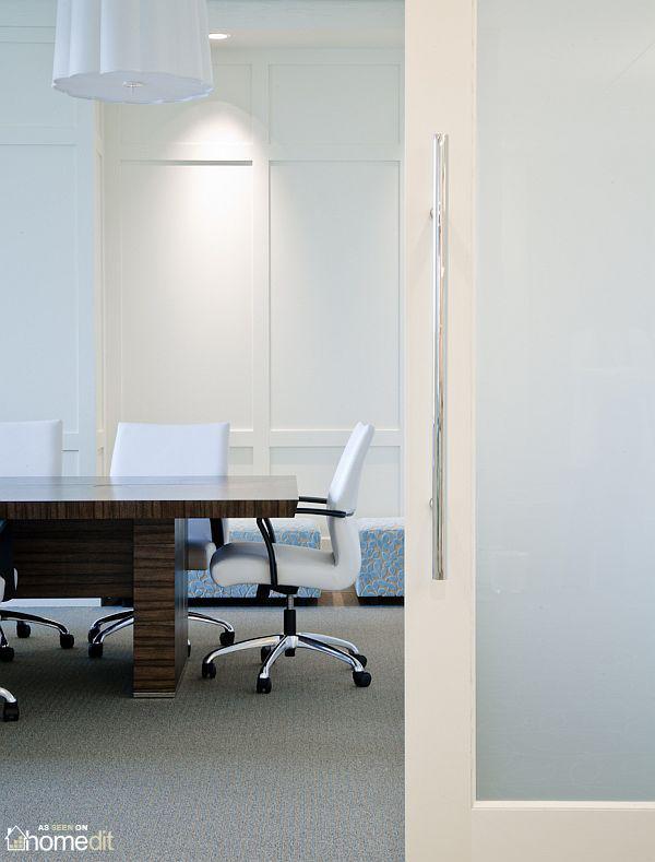 Q:Whatu0027s ... Home Design Ideas
