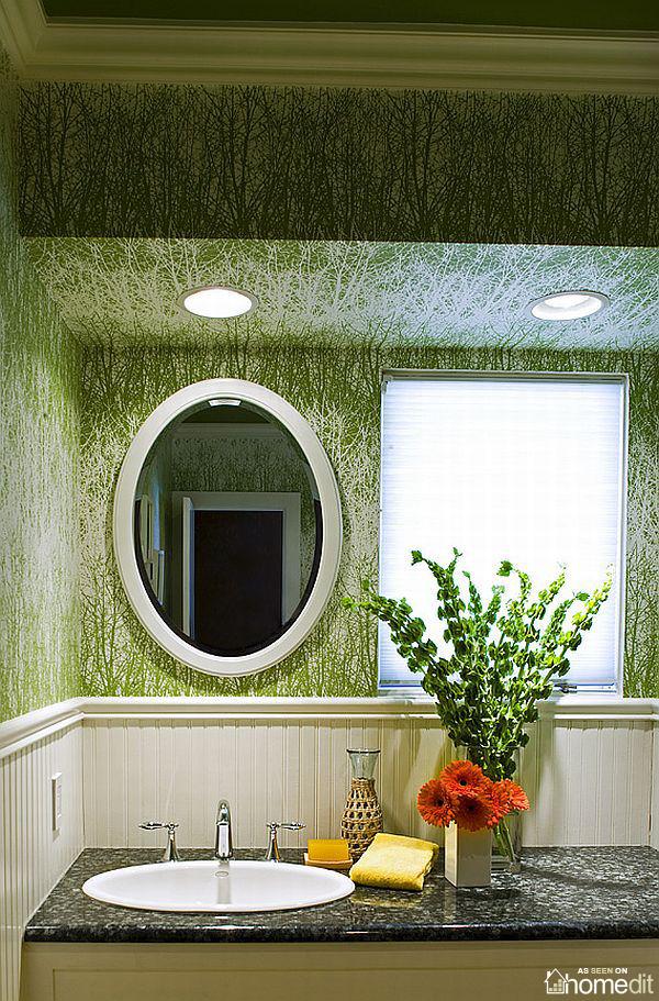 Great Q:Whatu0027s ... Design Inspirations