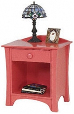 Wonderful Country Cottage Night Stand Pictures