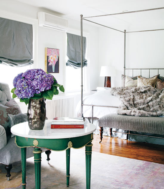Beautiful 10 Beautiful Bedrooms To Inspire You Pictures