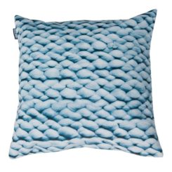 Attractive Twirre Cushion Ice From Snurk Idea
