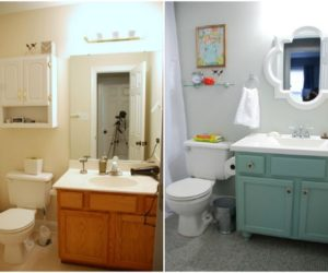 10 Home Improvement Projects That Increase The Value Of Your Home