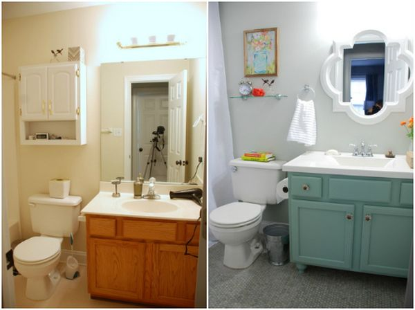 10 Home Improvement Projects That Increase The Value Of