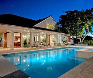 Another Paradise Corner- Noela Estate