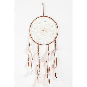 Amazing Dreamcatcher From Urban Outfitters Great Pictures