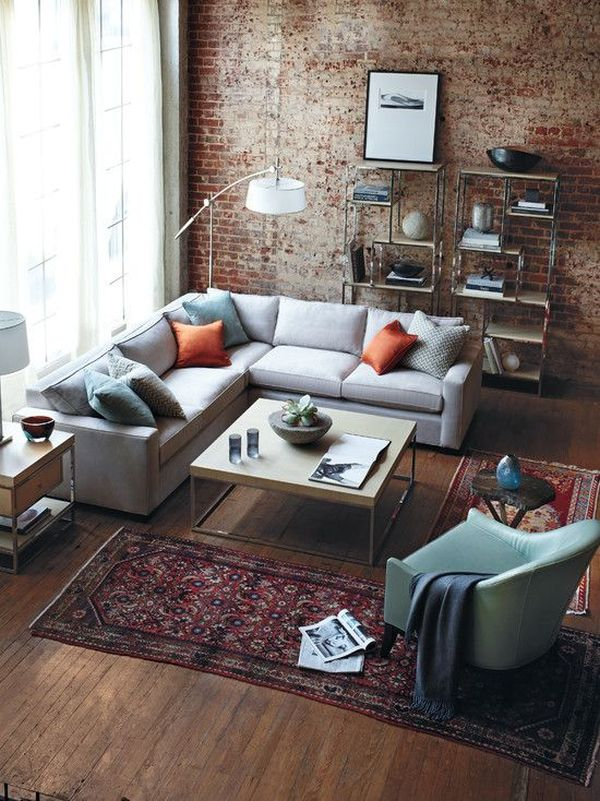 How To Choose A Couch how to choose the best sofa for your living room