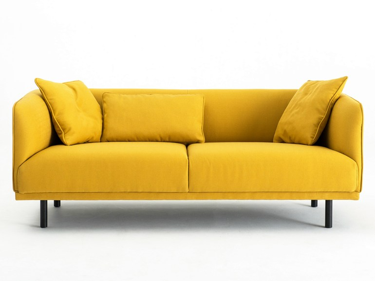 How to choose the best sofa for your living room - Choosing a sofa for a small living room ...