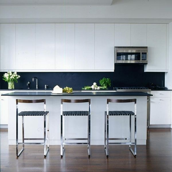 Perfect Many Of The Advantages Of Kitchen Islands ... Ideas