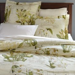 Turn Your Guest Bedroom Into A Retreat