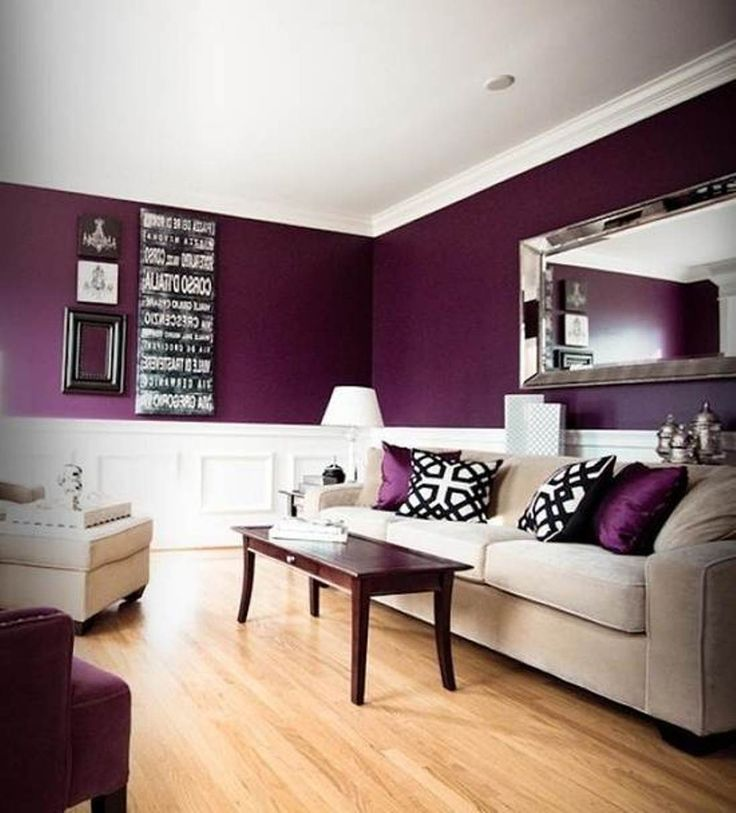 Color Of Rooms the role of colors in interior design