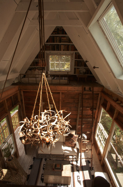 Tree House Plans For Adults top 10 tree houses design ideas we love