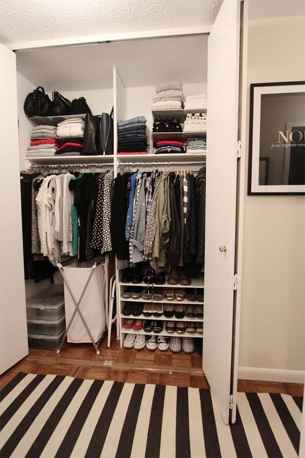 and closets master how i hanger became might snob a organized velvet organizing closet you too hangers with