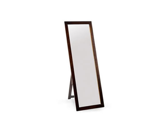 Tango Floor Mirror