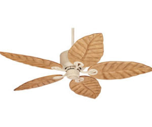 Bloom Ceiling Fan · Hunter Coronado Ceiling Fan