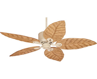 Hunter Coronado Ceiling Fan