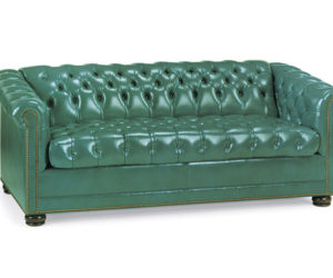 The 6172 Chesterfield Sleep Sofa