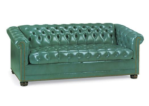 The 6172 Chesterfield Sleep Sofa